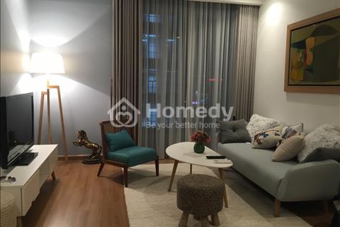 Chủ bán căn hộ 2 phòng ngủ đẹp nhất Vinhomes Nguyễn Chí Thanh, 86m2 hướng cửa Đông Nam
