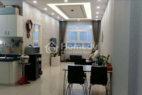 Chuyển công tác bán lại căn hộ Sunview Town căn 2 phòng ngủ, giá 1 tỷ 28