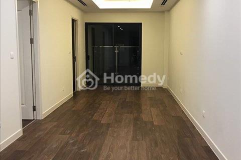 Cần bán căn D1512A Imperia Garden, 3 phòng ngủ, 99m2, cắt lỗ 3,6 tỷ