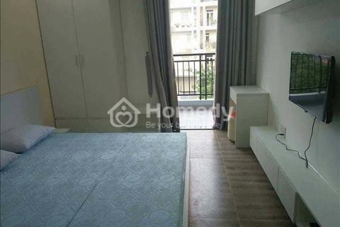 Cần cho thuê căn hộ cao cấp Khu dân cư Him Lam
