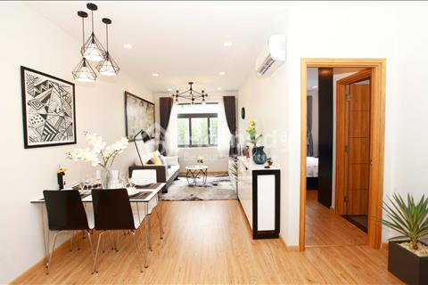 SaigonHomes- Dự án căn hộ cao cấp giá rẻ tại Quận Bình Tân . Liên Hệ ngay để chọn vị trí đẹp nhất