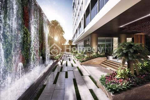 hot..hot!!! cđt mở bán 15 Shophouse thương mại Everrich tại trung tâm Q5- ck 1,9%, lãi suất ưu đãi