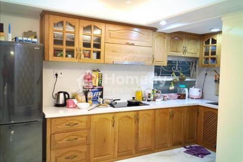 Bán căn hộ lofthouse Phú Hoàng Anh, nội thất sang trọng, sổ hồng riêng, giá bán 3 tỷ