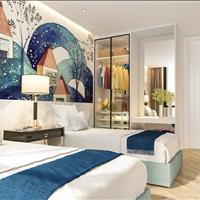Cocobay - mua ngay căn Condotel view biển chỉ với 799 triệu - lợi nhuận 240 triệu/năm