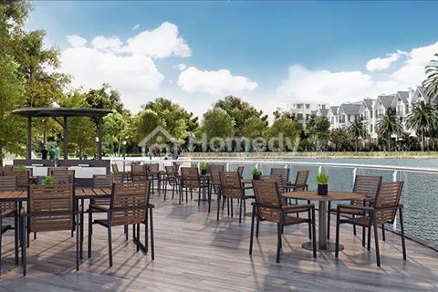 Cần bán căn hộ 2 ngủ 67m2 + full nội thất view hồ điều hòa Đông Nam cực đẹp tại Mỹ Đình