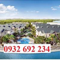Nhà phố cao cấp hai mặt sông (sắp bàn giao) Valencia Riverside mặt tiền Nguyễn Duy Trinh, 2.8 tỷ