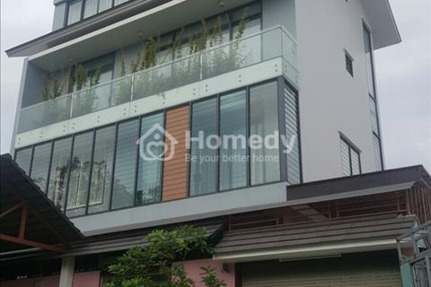 Cho thuê biệt thự villa cao cấp, phường Thảo Điền, quận 2