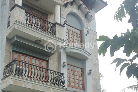 Cần cho thuê biệt thự villa nghĩ dưỡng, phường Thảo Điền, quận 2