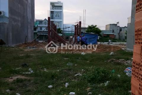 Đất khu đô thị Phú Gia 2, đường Nguyễn Khuyến, Trảng Dài
