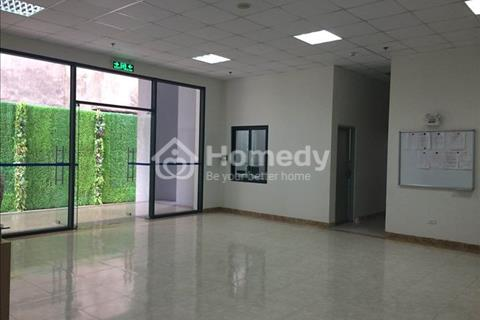 282 Nguyễn Huy Tưởng : Bán suất ngoại giao căn hộ 71m2, 2 P.Ngủ - 2 WC, giá chỉ 1,8 tỷ.
