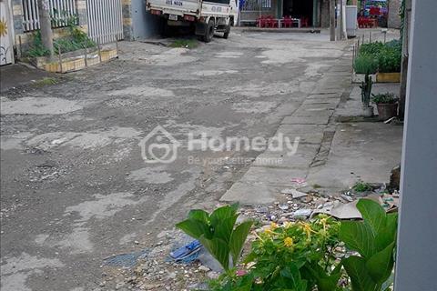 Cho thuê nhà nguyên căn khu C5 đường Nguyễn Trung Trực, phường 4, Đà Lạt. 4 triệu/tháng