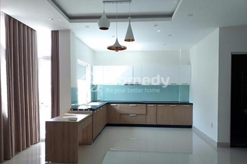 Cho thuê căn hộ (hiện đại, sang chảnh) 65m2, giá 8 triệu/tháng, quận 3