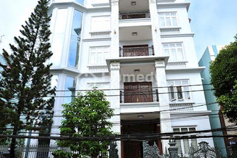 Bán nhà biệt thự khu VIP Ligogi 13 Khuất Duy Tiến, diện tích 150m2, giá 23,5 tỷ