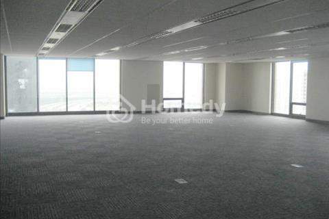 Cho thuê văn phòng phố Bùi Thị Xuân, Mai Hắc Đế :65m2, 100m2, 150m2, 200m2.