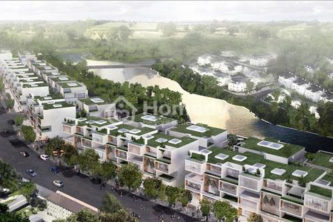 FLC Luxcty khu đô thị kiến tạo thượng lưu tiêu chuẩn 5*