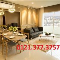 Bán căn 2 phòng ngủ, Soho Premier, 62,57m2, Xô Viết Nghệ Tĩnh, giá 2,1 tỷ ( VAT và phí bảo trì)