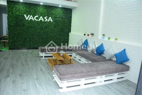 Cho thuê Homestay rộng 90m2 đầy đủ tiện nghi và nội thất