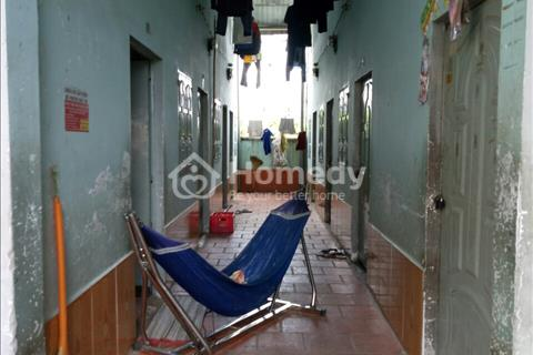 Cần bán 16 phòng trọ phường An Phú Thuận An Bình Dương