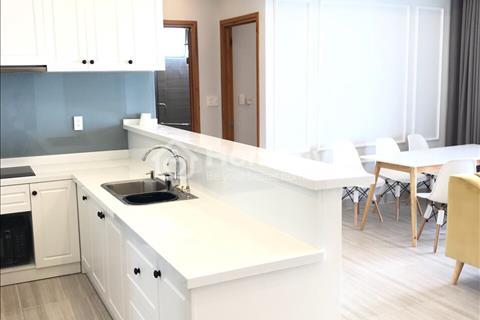Chính chủ sang lại giá rẻ căn hộ 3 phòng quận 5 Everrich Infinity chỉ 6,45 tỷ, full nội thất đẹp