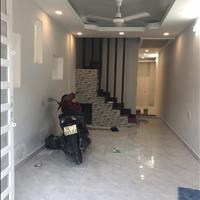 Chính chủ cần bán gấp nhà đẹp mặt tiền đường Trần Văn Đang, Phường 9, Quận 3, giá 4,4 tỷ