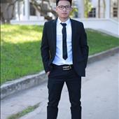 Nguyễn Bá Cảnh