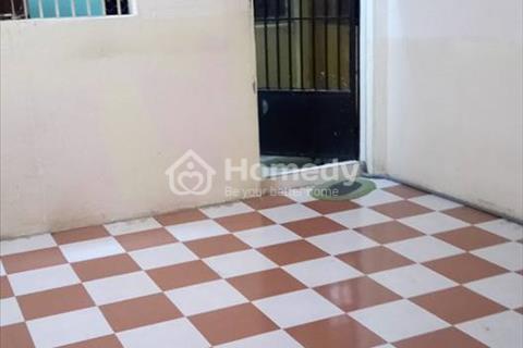 Cho thuê phòng trung tâm quận 1, 19 Lê Thị Riêng