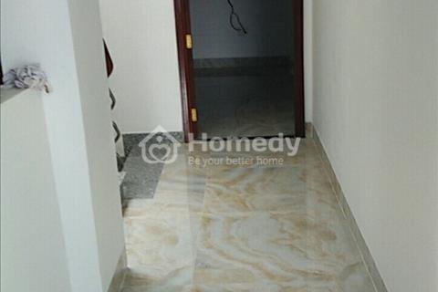 Cho thuê căn hộ mini full nội thất đường Điện Biên Phủ, Phường 11, Quận 10