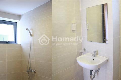 Cho thuê chung cư The One Gamuda - Hoàng Mai - Hà Nội. Căn hộ từ 2 - 3 phòng ngủ. Giá cả hợp lý