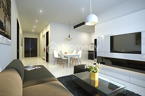 Cần cho thuê gấp nhiều căn hộ Him Lam Riverside nhà mới, đẹp, giá rẻ từ 10 - 20 triệu/tháng