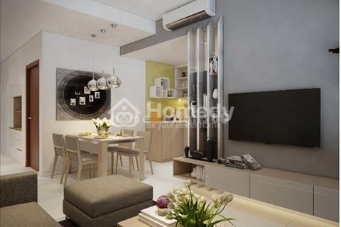 Cần cho thuê gấp nhiều CH Him Lam Riverside nhà mới, đẹp, giá rẻ từ 10-20tr/th.