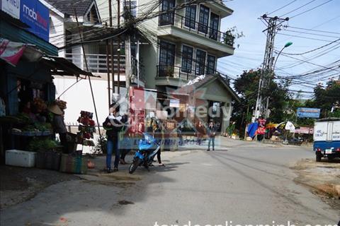T426 - Cần Cho Thuê Nhà đường Trần Khánh Dư, Phường 8, Đà Lạt