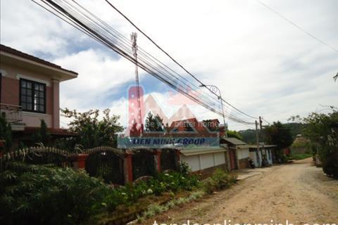 T427 - Cần Cho Thuê Nhà đường Triệu Việt Vương, Phường 4, Đà Lạt