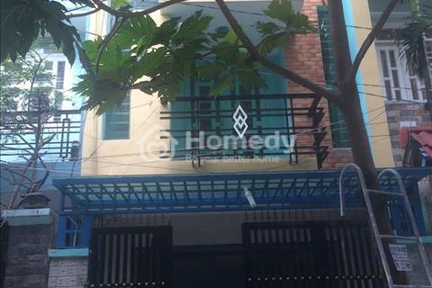 Cho thuê phòng trọ trên đường Quang Trung - Gò Vấp