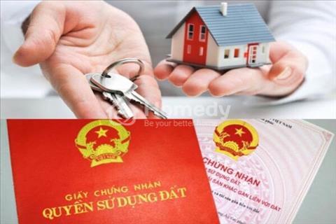 Cần bán đất đường Bắc Sơn, Vĩnh Hải, Nha Trang, diện tích 1985m2, giá chỉ 60 triệu/m2