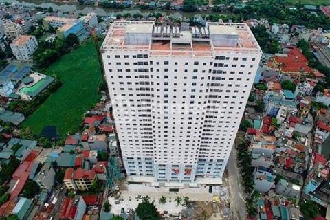 """Giá sốc """"Tabudec Plaza"""" chỉ từ 700 triệu - 1,3 tỷ 1 căn 2 phòng ngủ """"nhận nhà ngay"""""""