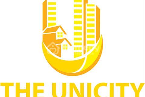 Khu đô thị Unicity