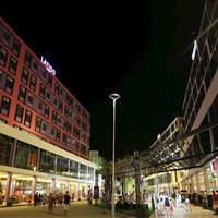 Chỉ cần 703 triệu khách hàng có cơ hội sở hữu 1 căn Condotel tiêu chuẩn 4 sao tại Cocobay Đà Nẵng