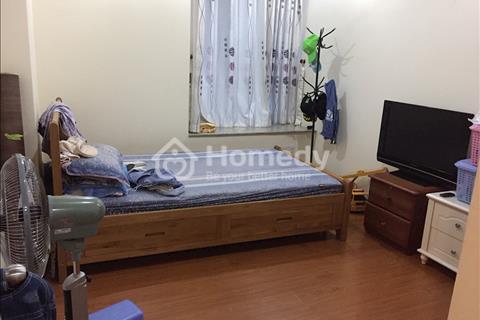 Cho thuê căn hộ Hoàng Anh An Tiến Gold House diện tích 96m2, 2 phòng ngủ, nội thất cao cấp