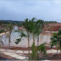 Bảo Lộc Capital mở bán 20 lô đất nền biệt thự view hồ