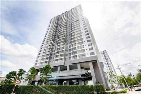 Cần bán căn hộ biệt lập Angia Skyline, giao nhà đầu 2018, nội thất cao cấp, view sông thoáng mát
