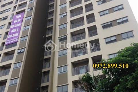 Cần bán căn hộ 69 m2 tòa V3 chung cư The Vesta. Nhận nhà trong tháng, lãi suất 5%/3 năm