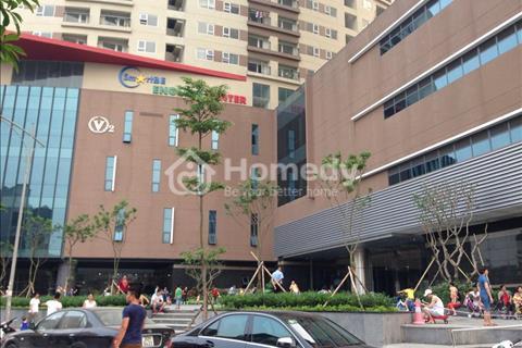 Cho thuê chung cư Văn Phú Victoria 97m2,116m2, full đồ, 7 triệu/tháng