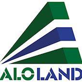 Alo Land