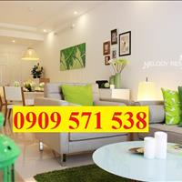 Bán Shophouse tại Melody Residences (704 căn hộ) trệt chỉ 29 triệu/m2 - vừa ở - tiện kinh doanh