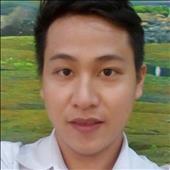 Phát Lộc