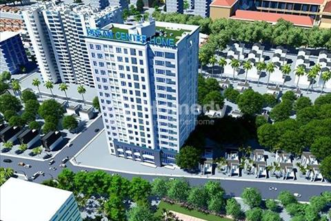 282 Nguyễn Huy Tưởng chỉ từ 22,5 triệu/m2, sở hữu ngay căn hộ rẻ ngang nhà tập thể cũ