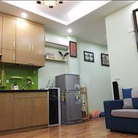 Chủ đầu tư bán chung cư Võ Chí Công - 500 triệu - 750 triệu - 920 triệu/căn