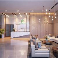 Dự án căn hộ Q7 Boulevard trung tâm quận 7 liền kề Phú Mỹ Hưng