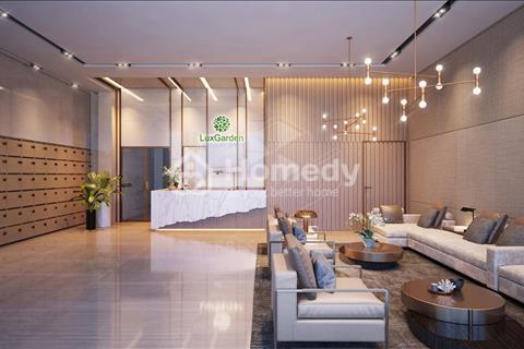Dự án căn hộ Grandnest Hưng Thịnh trung tâm quận 7 liền kề Phú Mỹ Hưng