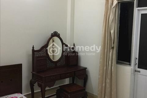 Cho thuê phòng trọ Quận 7 - gần Lotte Mart - Giá rẻ